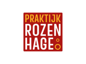 Praktijk-rozenhage-logo